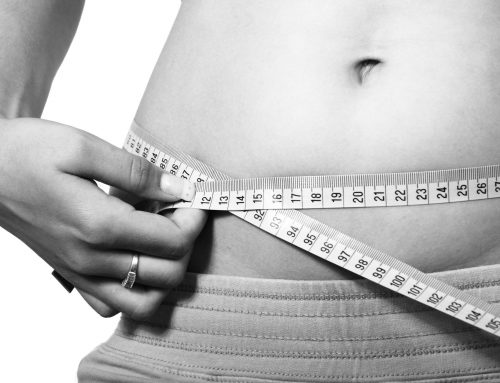 Tips for an Efficient and Natural Weight Loss
